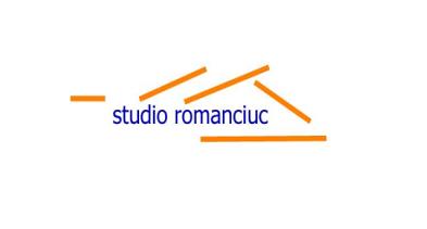 Logo studio romanciuc
