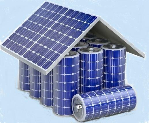 Finanziamenti per il Fotovoltaico Domestico