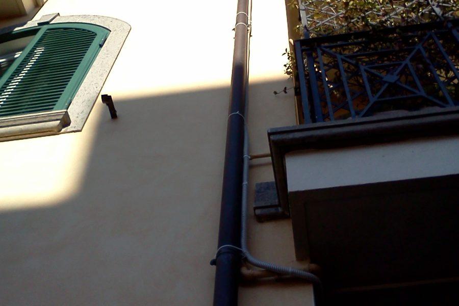 DI CARLO Fiorella – 3 kW