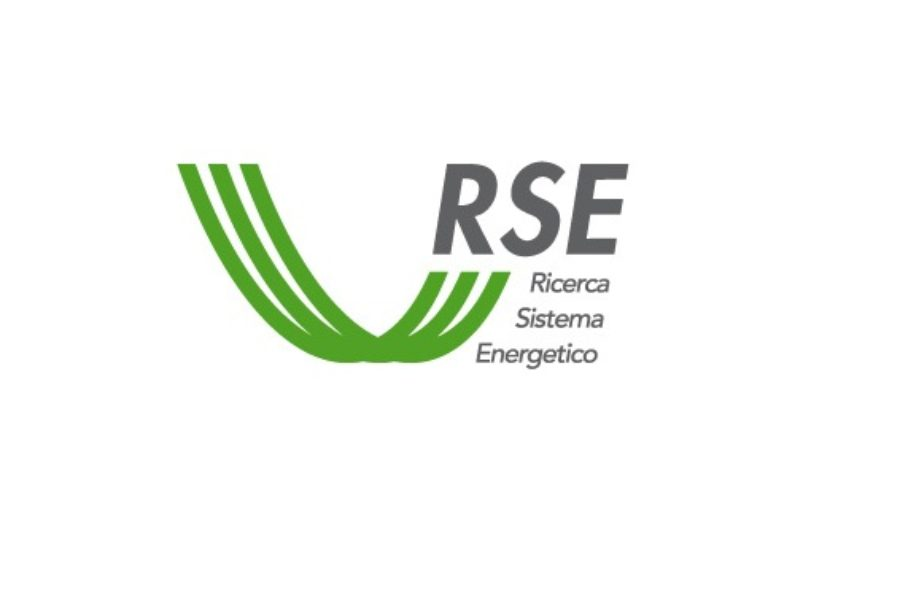 Rapporto Eolico RSE – GSE