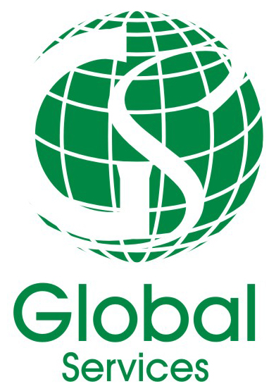 Global Services – O&M