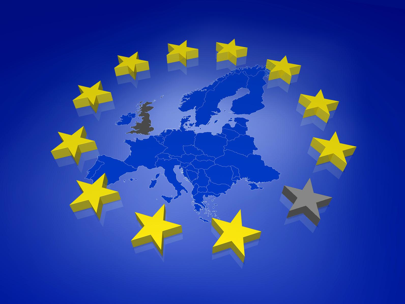Europa, più impianti di energia alternativa destinati all'autoconsumo entro il 2030