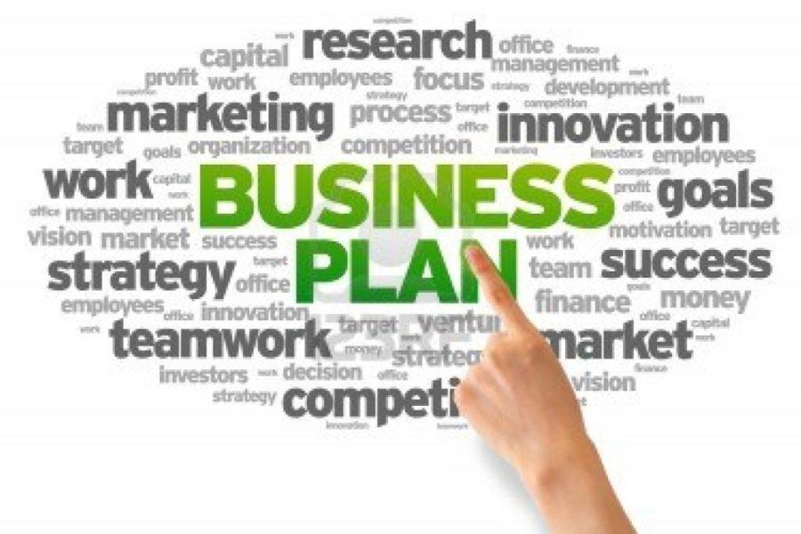 Business-Plan Impianto di Mini Eolico ABB-REATEK