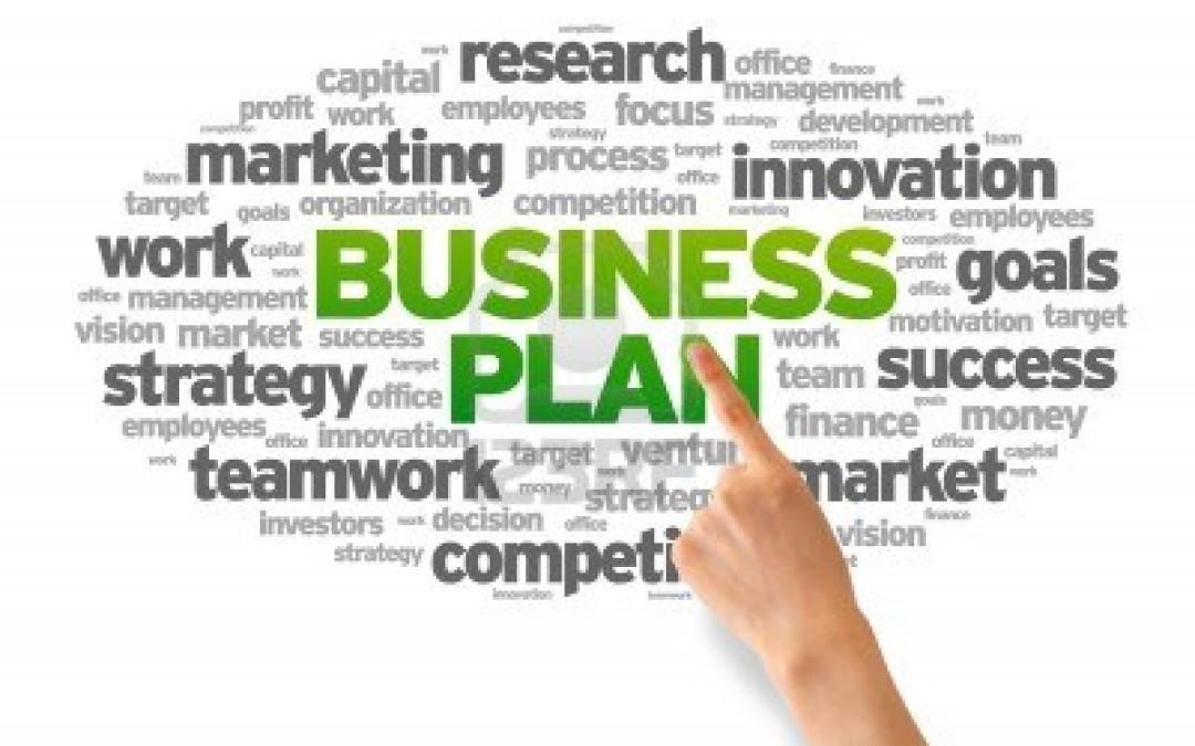 business plan eolico REATEK
