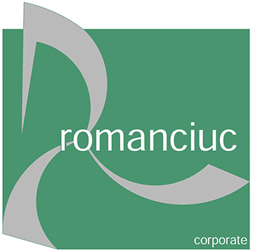 ROMANCIUC CORPORATE REATEK